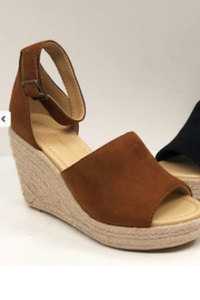 Ccocci Joy Wedge - Product Mini Image