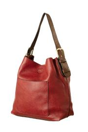 Joy Accessories Cabernet Hobo Bag - Product Mini Image