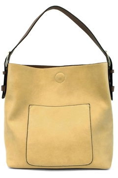 Shoptiques Product: Celedob Hobo Bag