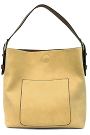 Joy Accessories Celedon Hobo Bag - Product Mini Image