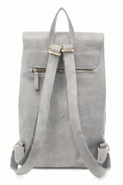 Joy Accessories Colette Backpack - Side cropped