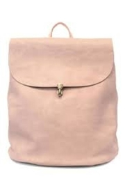 Joy Accessories Colette Backpack - Front cropped