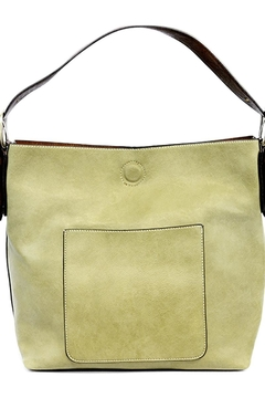Shoptiques Product: Gilford Green Hobo
