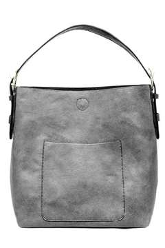 Shoptiques Product: Grey Hobo