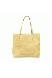 Joy Accessories Megan Tote - Product Mini Image