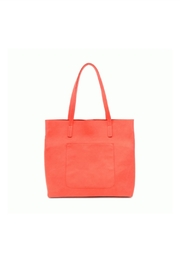 Joy Accessories Megan Tote - Front cropped