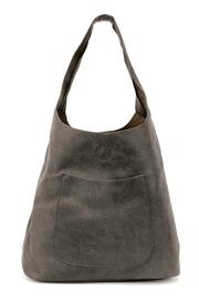 Joy Accessories Molly Slouchy Hobo - Product Mini Image