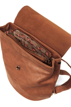 Joy Accessories Saddles Colette Backpack - Product List Image