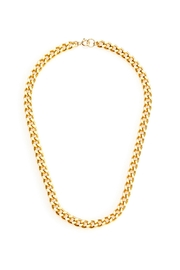 Joy Dravecky Elliot Choker - Product Mini Image