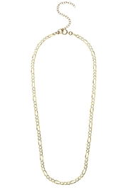 Joy Dravecky Flash Choker - Product Mini Image