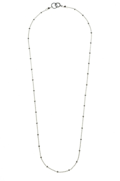 Joy Dravecky Spring Sparkle Choker - Alternate List Image