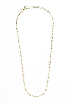 Shoptiques Product: The Lucky Choker