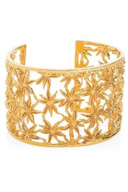Joy Everley Star Anise Cuff - Front cropped