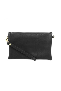 Shoptiques Product: Essential Crossbody Bag