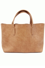 Joy Susan Kelsey Mini Tote - Product Mini Image
