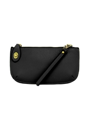 Joy Susan Mini Crossbody Clutch - Product Mini Image