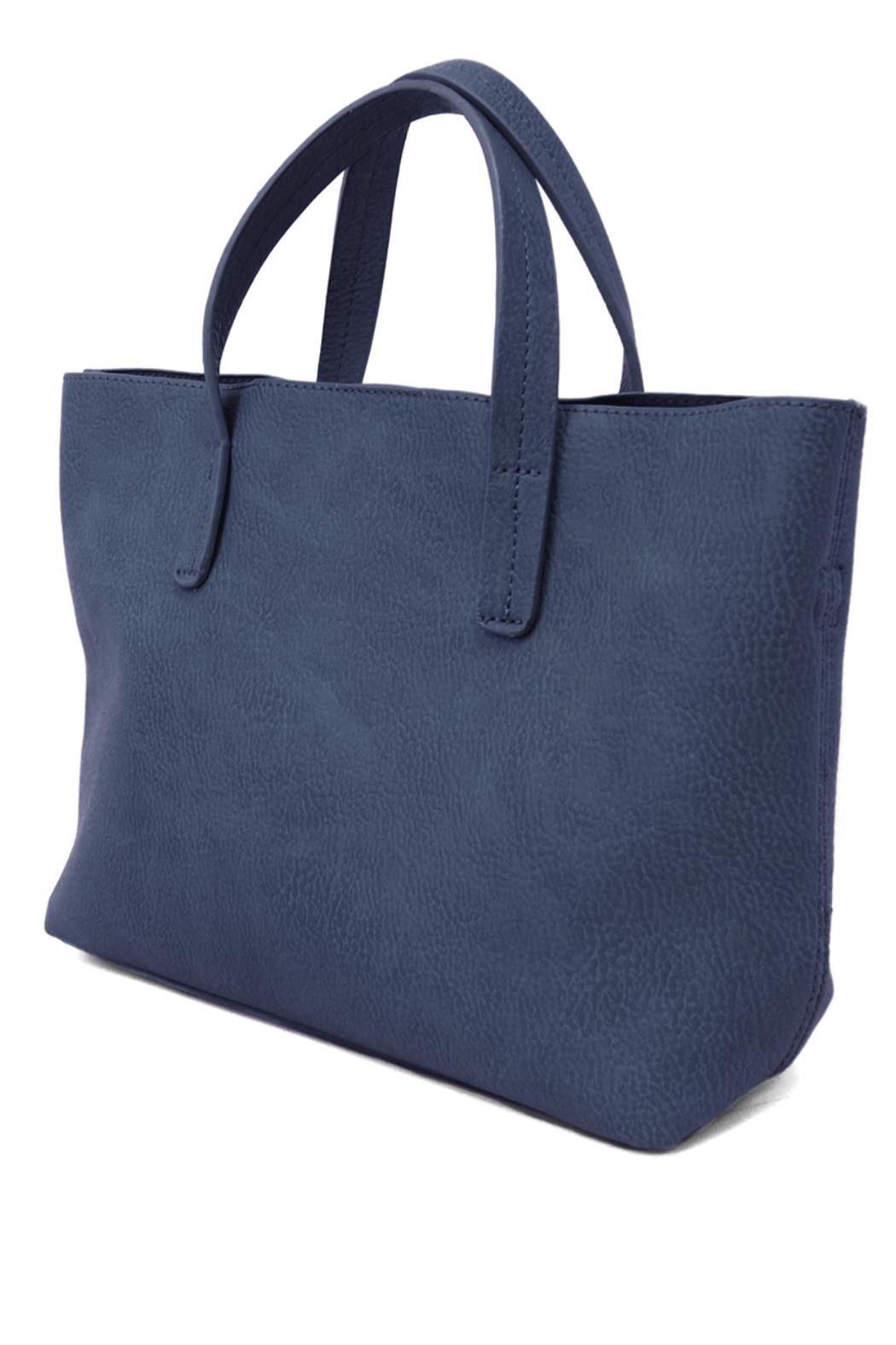 Blue Tote Bag - Best Bag 2017