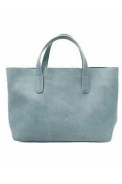 Shoptiques Product: Mini Tote Bag