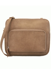 Joy Susan Nicole Crossbody Bag - Product Mini Image