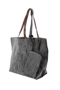 Joy Susan Accessories Carly Reversible Tote Bag - Product List Image