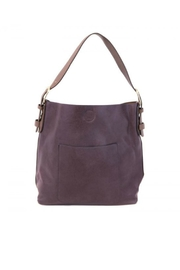 Joy Susan Accessories Classic Hobo Handbag - Product Mini Image