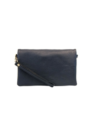 Joy Susan Accessories Kate Crossbody Clutch - Front cropped