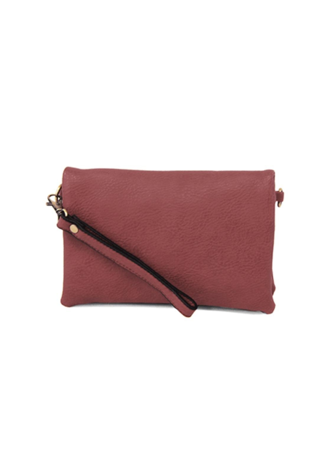 Joy Susan Accessories Kate Crossbody Clutch - Main Image
