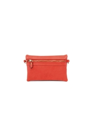 Joy Susan Accessories Kate Crossbody Clutch - Side cropped