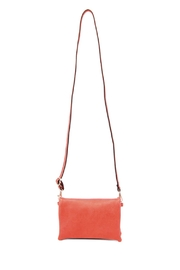 Joy Susan Accessories Kate Crossbody Clutch - Product Mini Image
