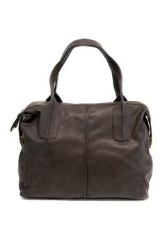 Shoptiques Product: Oversized Satchel