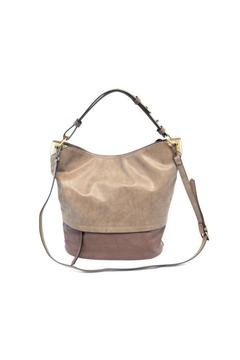 Shoptiques Product: The Bucket Bag