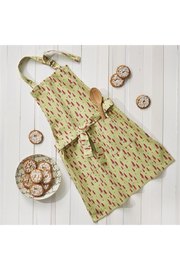 Tag JOYFUL TREES KIDS APRON - Product Mini Image