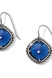 Brighton Joyful You French Wire Earrings JA1183 - Front cropped
