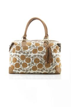 Shoptiques Product: Joyn Weekender Bag