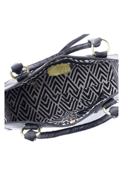 JOYN INDIA Joyce Leather Bag - Alternate List Image