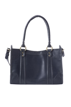 JOYN INDIA Joyce Leather Bag - Product List Image