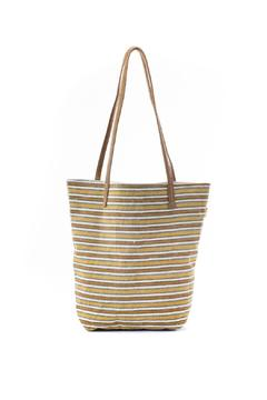 Shoptiques Product: Bucket Tote