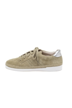 Shoptiques Product: Bailey Sneaker