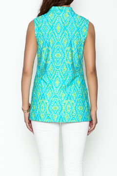 Jude Connally Keira Tunic Top - Alternate List Image