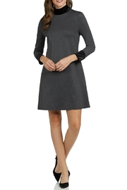 Jude Connally Adriana Ponte Knit - Front cropped