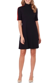 Jude Connally Aisha Ponte Dress - Product Mini Image
