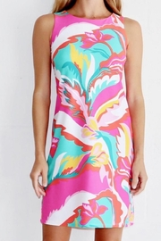 Jude Connally Beth Mod Floral - Product Mini Image