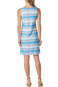 Jude Connally Beth Jude-Cloth Dress - Alternate List Image