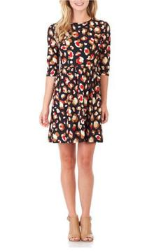 Jude Connally Brynn Dress - Product List Image