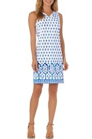 Jude Connally Carissa Shift Dress - Product Mini Image