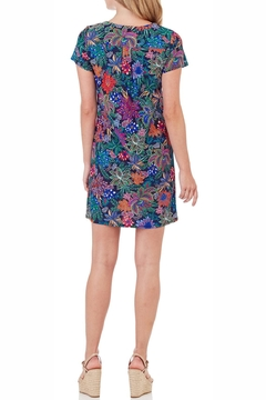 Jude Connally Ella T Shirt Dress - Alternate List Image