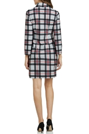 Jude Connally Elodie Dress Jude-Cloth - Front full body