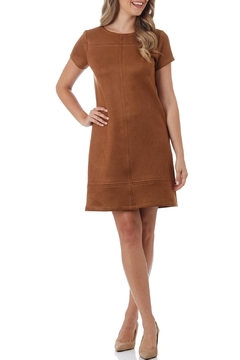 Jude Connally Kayla Faux Suede - Product List Image