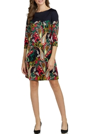 Jude Connally Marlowe Dress Jude-Cloth - Product Mini Image
