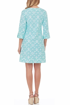 Jude Connally Megan Tunic Dress - Alternate List Image